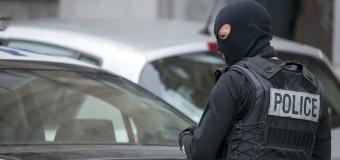 """Bruxelles blindata: """"Preparano il bis di Parigi"""" chiusi cinema, ristoranti e bar, annullati concerti e partite. Una minaccia imminente"""