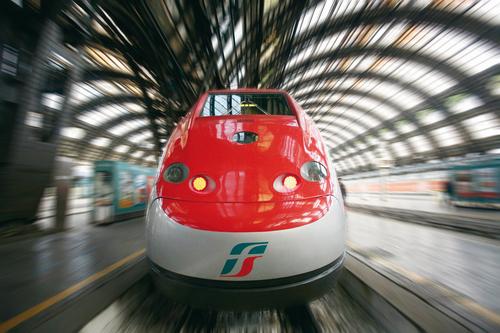 Ferrovie dello Stato andrà in Borsa con un nuovo management: si dimette tutto il Cda della compagnia