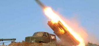 Sharm El Sheikh, aereo inglese sfiorato da missile terra aria. Manovra estrema del capitano ha evitato l'impatto