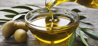 Olio extravergine taroccato, 7 grandi case produttrici da Bertolli a Sasso denunciati per frode in commercio