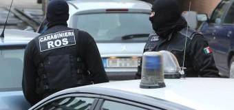 Guerra al terrore, 17 arresti in Europa: sette in Italia di cui 4 a Merano e altri a Bolzano. Sventati attentati in Europa e MedioOriente