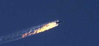 """Forte tensione tra Russia e Turchia, Erdogan: """"Non abbiamo alcun motivo di colpire la Russia"""" ma Putin schiera i missili in Siria e fa arrestare 50 turchi come ritorsione"""