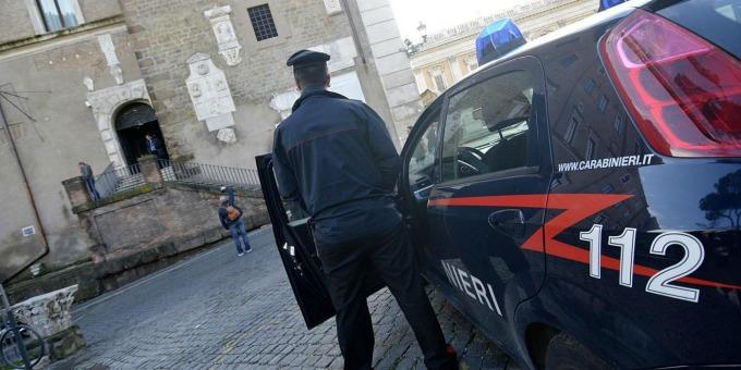 Mafia Capitale, arrivano le prime quattro condanne. Gli imputati patteggiano 4 anni di reclusione per corruzione e usura