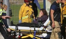 """California, uccisi i due killer autori della strage di 14 persone: sono marito e moglie di origini arabe. Resta l'ipotesi terrorismo. Obama: """"Ora basta"""""""