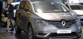 Norme anti-inquinamento: la Renault richiama 15mila auto nuove: i motori superano le soglie consentite sui gas di scarico