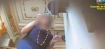 """Sanremo, il Comune licenzia i primi 4 """"furbetti del cartellino"""". Inchiesta aperta per altri 140. Il sindaco: """"Altri seguiranno nei prossimi giorni"""""""