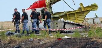 Russia, tragico incidente aereo: precipita un Boeing 737 della Fly Dubai: morte 61 persone. Il disperato tentativo di atterraggio