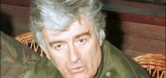 Karadzic condannato a 40 anni di carcere. L'ex leader dei serbi di Bosnia Erzegovina responsabile di genocidio per il massacro di Srebrenica