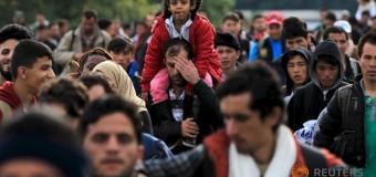 Accordo tra Europa ed Ankara: tutti i nuovi migranti irregolari che passano dalla Grecia alla Turchia saranno rimandati indietro. No alle espulsioni collettive