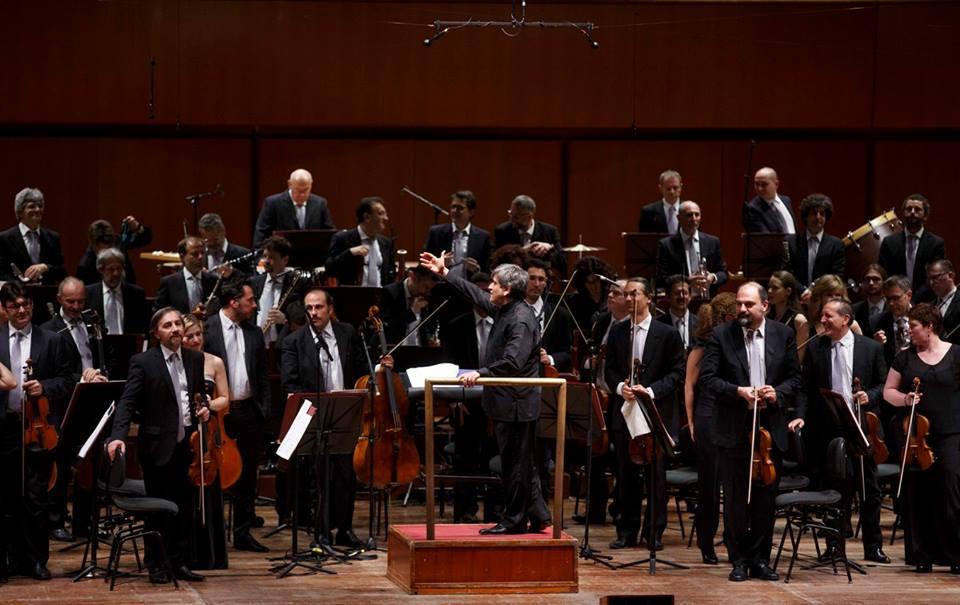Parco della Musica: al via l'European Tour con la performace della grande pianista francese Helene Grimaud