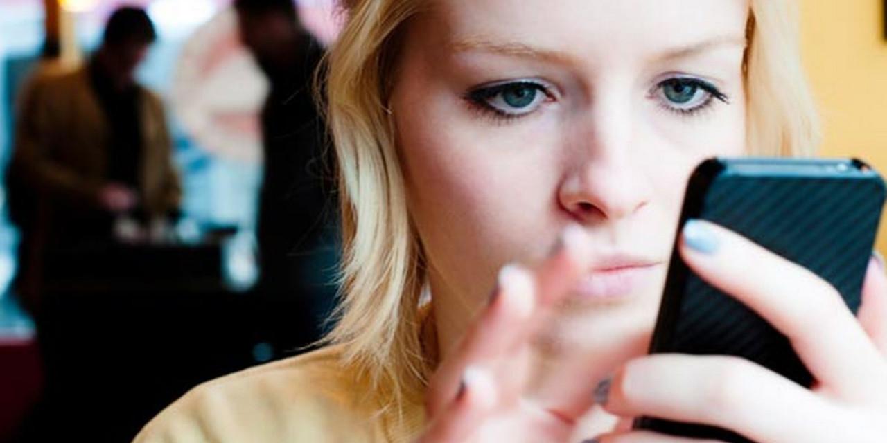 Pillola addio, un app nello smartphone fa scegliere quando avere la gravidanza. Indici di errore come un normale contraccettivo