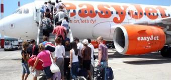A Londra mezzo milione di italiani per turismo, studio e lavoro: cosa succede adesso. Restrizioni e  nuove regole per chi emigra