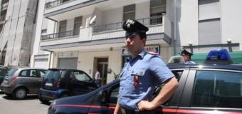 Bari, rapisce una bimba di 7 anni ma viene catturato poco dopo. Arrestato un 49enne di Toritto. La piccola era riuscita a fuggire