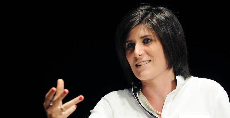 """Torino, Chiara Appendino la bocconiana di successo: """"Un sindaco non può bloccare la Torino-Lione ma porterò al tavolo le ragioni del no"""""""