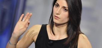 """Wikipedia blocca Virginia Raggi: """"Non ha rilevanza politica"""". Se ne riparla se diventa sindaco"""