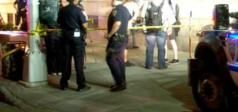 Lousiana, imboscata alla polizia: uccisi 3 agenti e tre feriti nello stesso luogo dove il 5 luglio fu ucciso un afroamericano dagli agenti